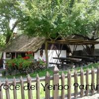 Itinerario in Ungheria: cosa vedere tra villaggi, abbazie, castelli
