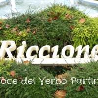Cosa vedere a Riccione e dintorni in inverno: itinerario dalla costa all'entroterra