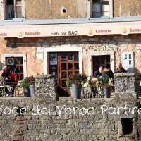 Cosa fare e vedere nei dintorni di Rovigno, oltre al mare