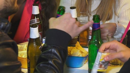 movida messina e alcol (2)