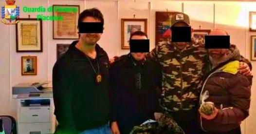 carabinieri-arrestati-690x362