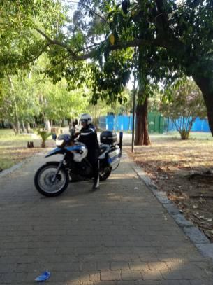 motociclisti municipale (3)