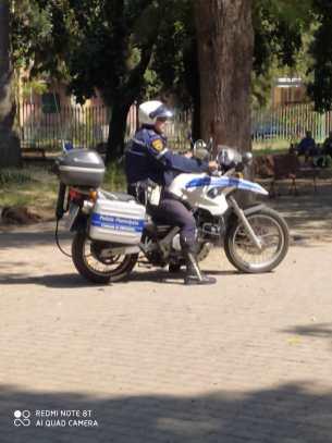 motociclisti municipale (5)