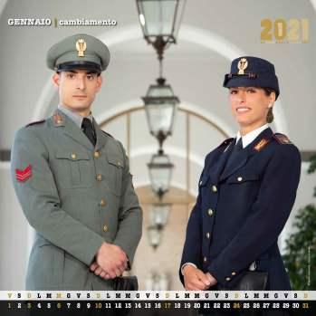 Calendario-Parete_2021-11.09.2020_Pagina_03