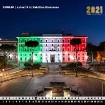 Calendario-Parete_2021-11.09.2020_Pagina_09