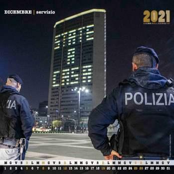 Calendario-Parete_2021-11.09.2020_Pagina_14