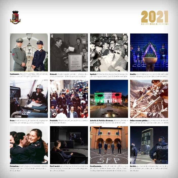 Calendario-Parete_2021-11.09.2020_Pagina_15