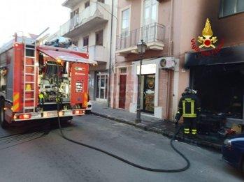 incendio barcellona2