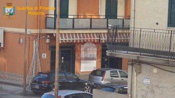 ProvincialeMessina24marzo2021.mp4.00_00_41_21.Immagine001