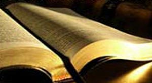 Como entender a Bíblia de verdade