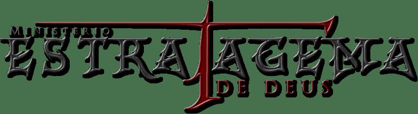 logo_estratagema_de_deus