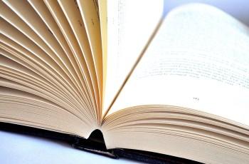 Como preparar sermões e pregações de qualidade