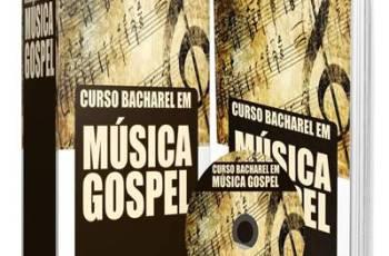 Formação de músicos evangélicos