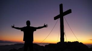 Verdadeiro cristão