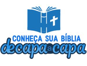 Aulas em vídeo: Aprenda a entender a Bíblia de Gênesis a Apocalipse!