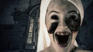 Evangélico pode assistir filmes de Terror?