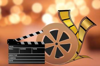 10 filmes evangélicos na Netflix para você!