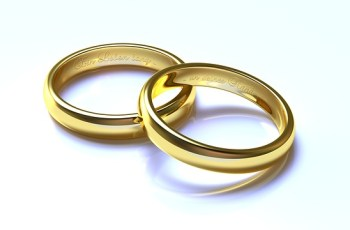 Existe profecia para casamento?