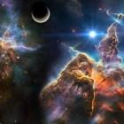Nebula-wallpapers