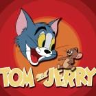 tomyjerry