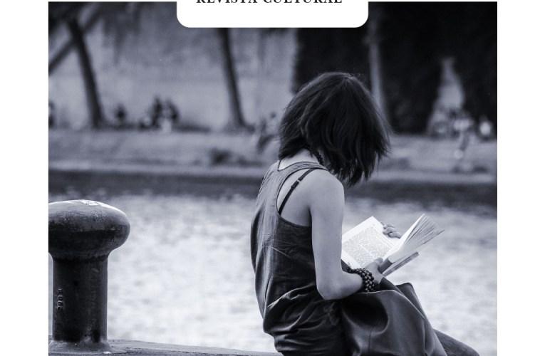 Voces de Papel Parral, edición 7