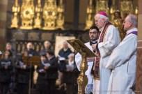 2018.03.06.Preghiera.Lavoratori.Embraco.Duomo-Chieri-5585