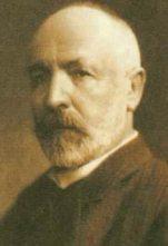 Ioan Budai Deleanu