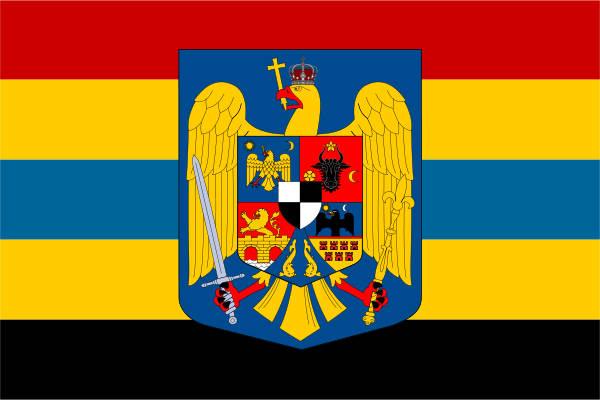 Imagini pentru steagul principatului pindului photos
