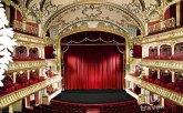 Teatru National