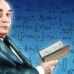 Profesorul Grigore Moisil