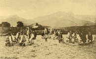 Goralii din muntii tatra