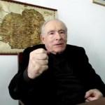 Ing Constantin Iulian in Memoriam