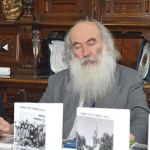 Mihai Prepelita prezentare carte