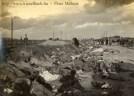brasov bartolomeu 1916 eveniment sangeros