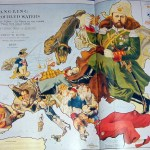 imperialismul rus