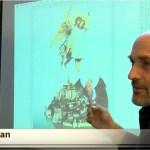interviu Cornel Barsan