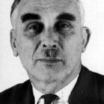 Barsanov