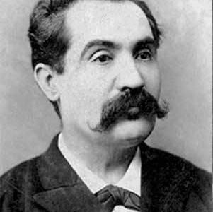 Mihai Eminescu ziarist