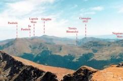 18 muntii rodnei romania natura