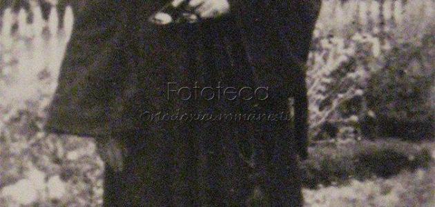 Schimonahul Iuvenalie Barsan fototeca