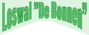 Logo_Loswal_De_Bonnen