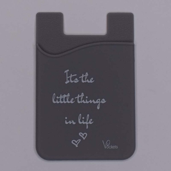 credit card sticker, credit card holder,