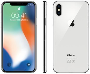 Image result for iphone x