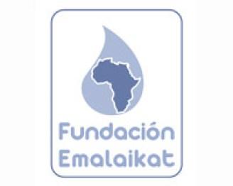 fundacion-emalaikat