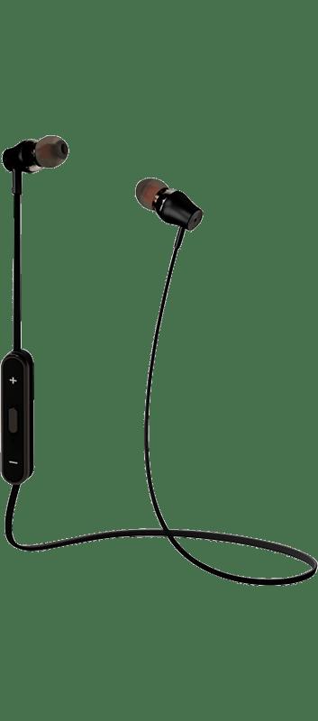 Celly Bluetooth Ακουστικά In-Ear