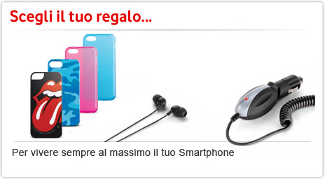 https://i0.wp.com/www.vodafone.it/portal/resources/media/Images/vodafone-you/premio-gennaio/box_scegli_regalo.jpg?w=696