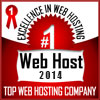 Cheap uk web hosting
