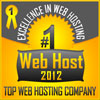 Best web hosting company