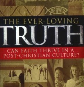 Ever Loving Truth Book