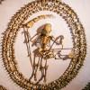 Kripta Kapućina u Rimu – spomenik koji će vas oduševiti (ili će vam se od njega dići kosa na glavi)